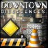 Downtown Differences