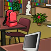 Hidden Objects Library
